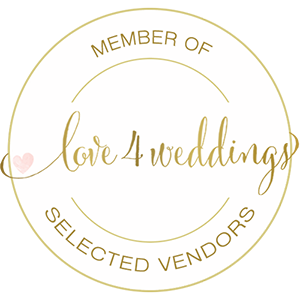 selected-vendor_love4weddings-500
